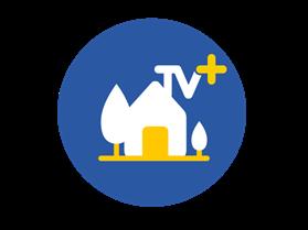 Ev İnterneti TV+ Kampanyaları