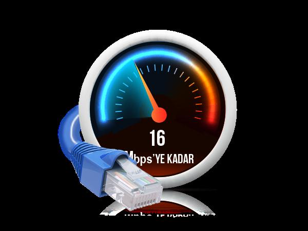 ADSL / VDSL