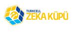 Turkcell Zeka Küpü