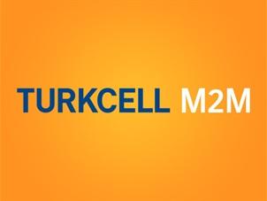 12 Ay Kontratlı M2M Data Paketleri Kampanyası