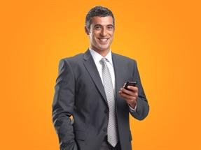 1 Mbit/s Hız Sınırlı Kontratlı İnternet Paketi Kampanyası