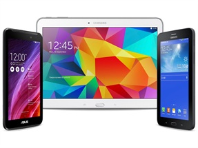Kurumsal Turbo İnternet Paketi'ne Ek Bedelsiz 3G'li Tablet Kampanyası