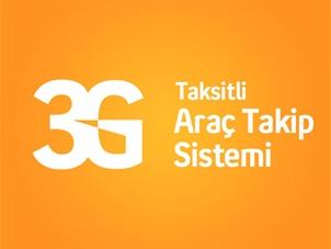 Cihaz Taksitli Araç Takip Kampanyası - Yeni (2013-2014)