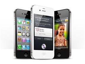 Akıllı Telefon Cihaz Yenileme