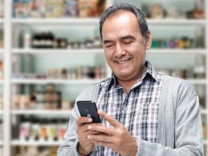 Yeni Hatlar İçin Esnafa Özel Cihaz Kampanyaları