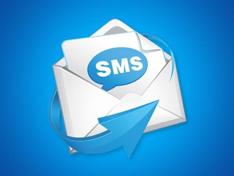 Kontratlı SMS Paketleri Kampanyası