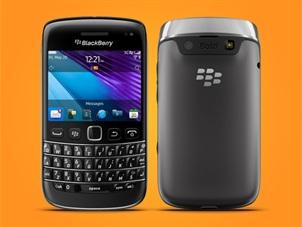 Kurumsal BlackBerry Paketleri