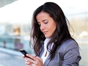 Limitinde Duran SMS Paketleri Kampanyası