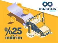 ooAutos ile Oto Yıkama Avantajı