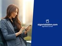 Turkcell Kurumsal Müşterileri Sigortaladım.com'da da Kazançlı!