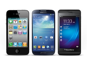 Toplu Satış Akıllı Telefon Teklifleri