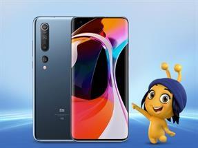 Xiaomi Kurumsal Akıllı Telefon Kampanyası