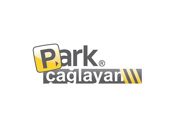 Turkcell Avukatlar Kulübü Üyelerine Park Çağlayan'da Otopark ve Autowax Uygulamarında Avantajlar
