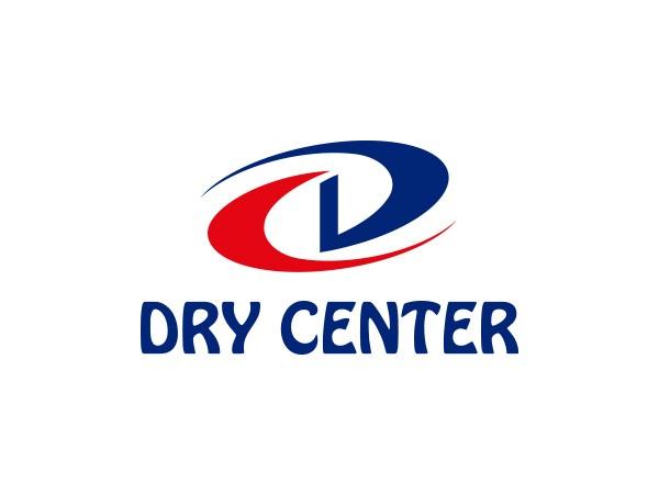 Turkcell Meslek Kulübü Üyelerine Özel Dry Center'da 3 Al 2 Öde!