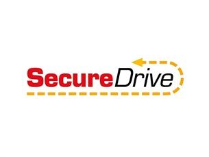 Özel Havaalanı Transferlerinde Secure Drive ile %50 İndirim