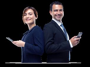 Turkcell Partner Network