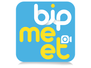 BiP Meet