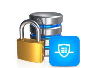 Yönetilen Güvenlik Duvarı (Firewall) Servisleri