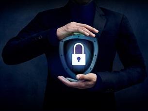 Turkcell Bozok Siber Tehdit İstihbarat