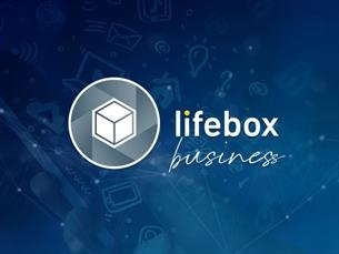 Lifebox Business