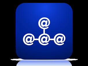Ortak İnternet Paketleri