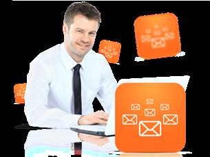 Dijital Mesajlaşma Servisleri