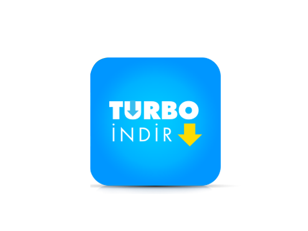Sınırsız Turbo İndir