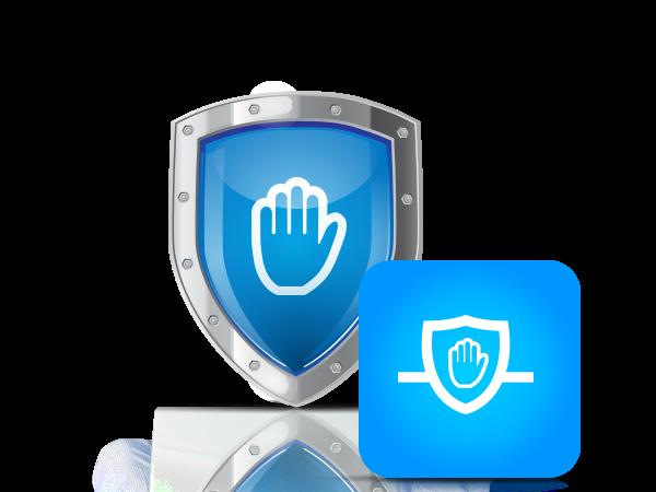 Siber Olaylara Müdahale ve Adli Bilişim