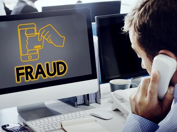 Turkcell Telco Anti Fraud