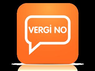 Vergi No SMS