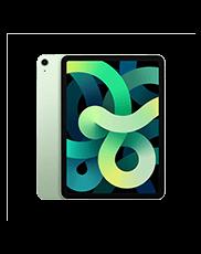 iPad Air 10.9 inç 256 GB Wi-Fi+Cellular 4.Nesil