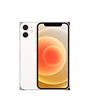 iPhone 12 Mini 64 GB