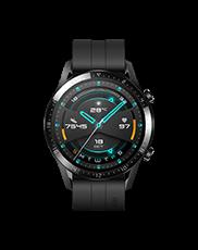 Huawei GT 2 Akıllı Saat 46 mm