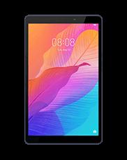 Huawei MatePad T8 32 GB