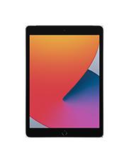 iPad 10.2 inç 128 GB Wi-Fi + Cellular 8. Nesil