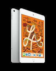 iPad Mini Wi-Fi + Cellular 256 GB 2019