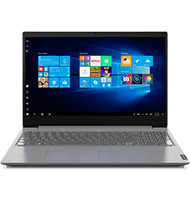 Lenovo V15 ADA 82C7005WTX AMD Ryzen 3 3250U 8GB 512GB SSD Windows 10 Home 15.6 inç FHD