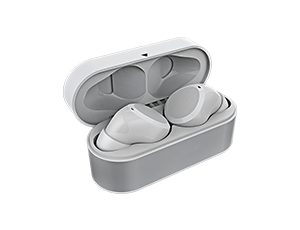 Celly BH Twins Mini Bluetooth Kulaklık
