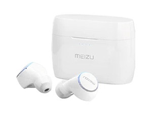 Meizu POP 2 Wireless Bluetooth Kulaklık