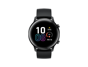 Honor MagicWatch 2 Akıllı Saat 42mm