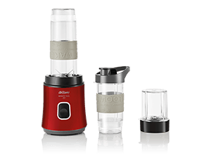 Arzum Shake'N Take Joy Kişisel Blender