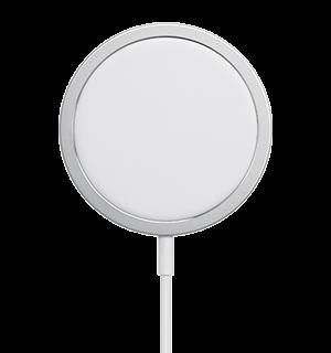 Apple MagSafe Şarj Cihazı
