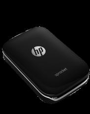 HP Sprocket Fotoğraf Yazıcısı