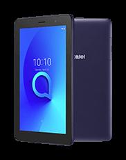 Alcatel 1T 7 inç 16 GB