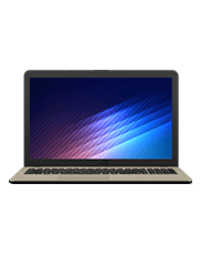Asus VivoBook X540NA-GQ137 Intel Celeron N3350 4GB 256SSD FreeDOS 15.6
