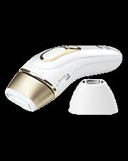 Braun Silk Expert Pro 5 PL5124 IPL Lazer Epilasyon Aleti