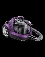 Fakir Veyron Turbo XL Toz Torbasız Elektrikli Süpürge