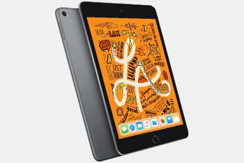 iPad Mini Wi-Fi 64 GB 2019