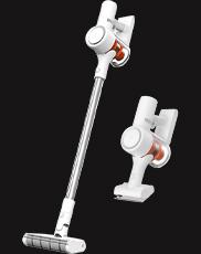 Xiaomi Handheld 1c Kablosuz Elektrikli Dikey Supurge