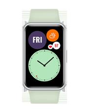 Huawei Watch Fit Akıllı Saat